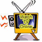 NONTON TV yuuu