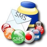 SMS Gratisss